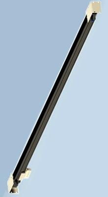 AirLift Doors Powerglide Air Door Opener  sc 1 st  Mr. Birdu0027s Car Wash Equipment & AirLift Doors Car Wash Air-powered Door Openers | Mr. Birdu0027s Car ...